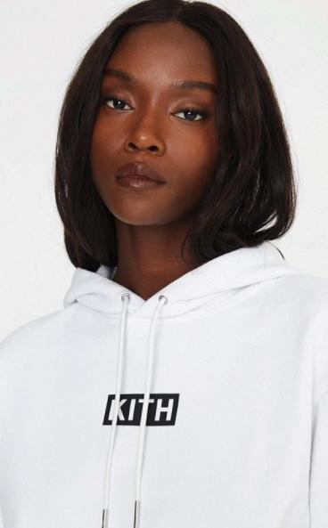 @kithwomen