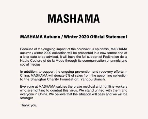@mashamainsta