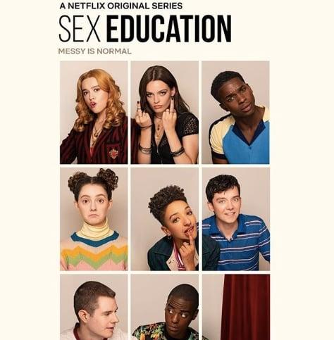 @sexeducation