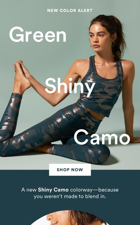 Beyond Yoga Email Us
