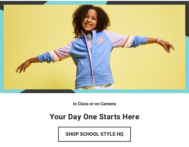 Dick S Sporting Goods Email Us 19 Jul 2020