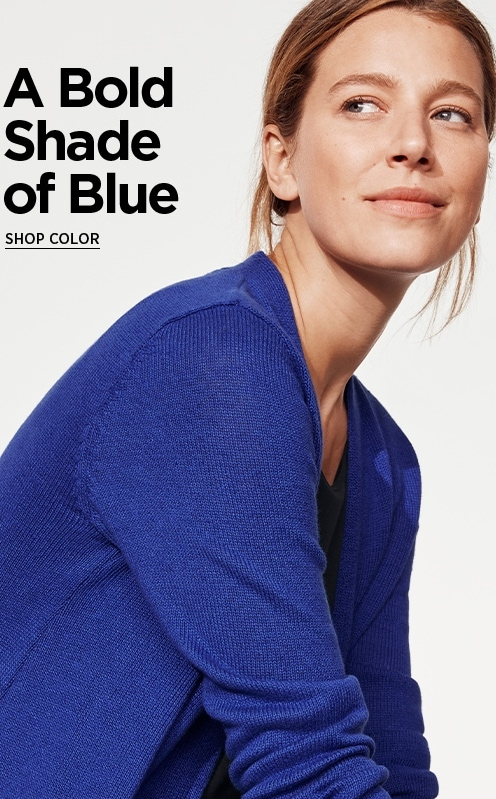 Eileen Fisher Email Us 14 Mar 2020