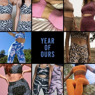 Instagram Year Of Ours