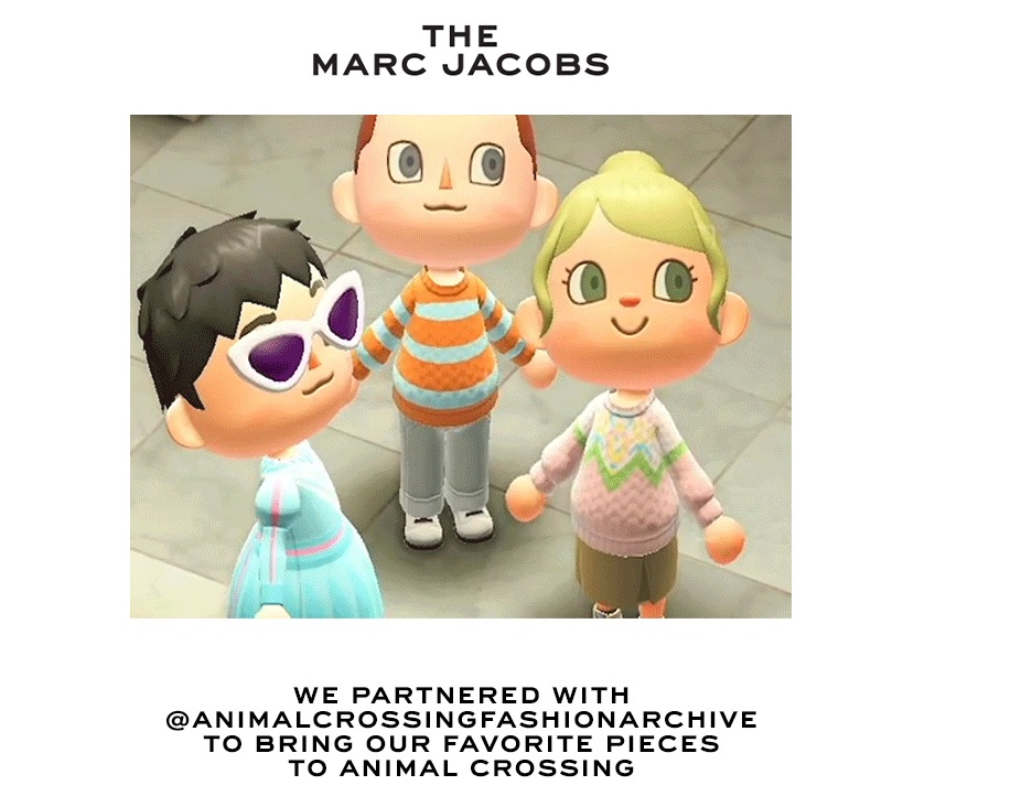 Marc Jacobs Email Us May 14, 2020.png