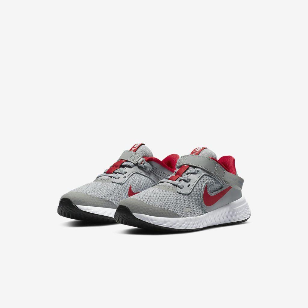 Nike Flyease 1