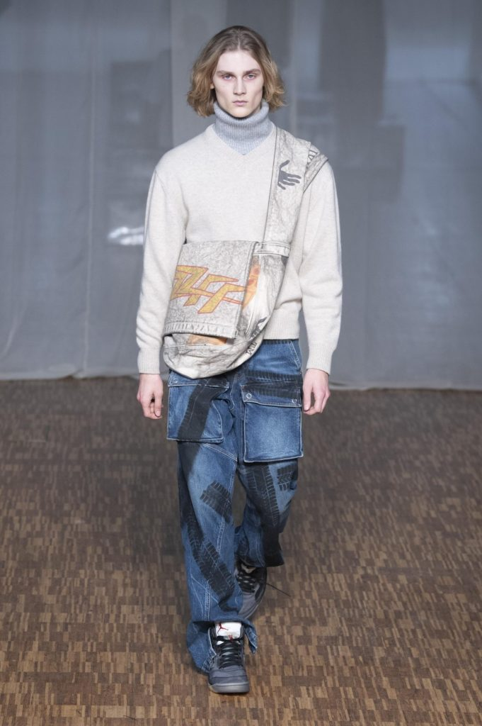 Off White Fall 2020 2