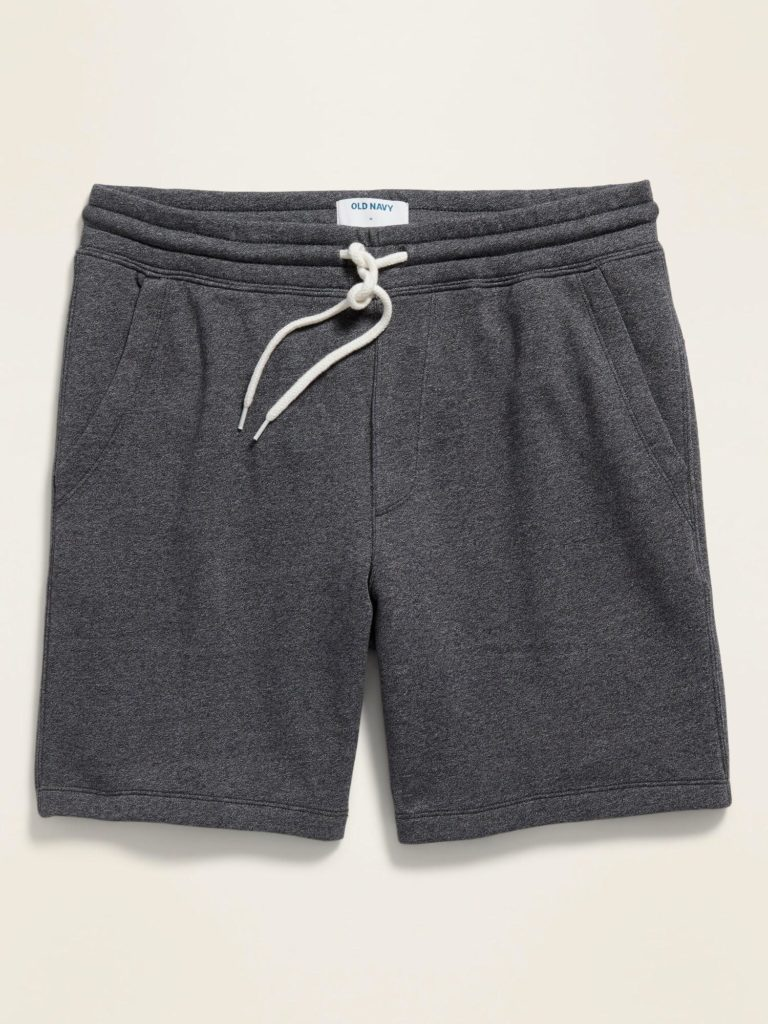 Old Navy1 1