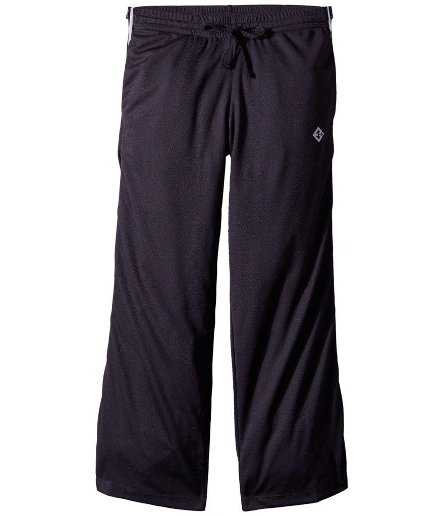Reboundwear At Zappos