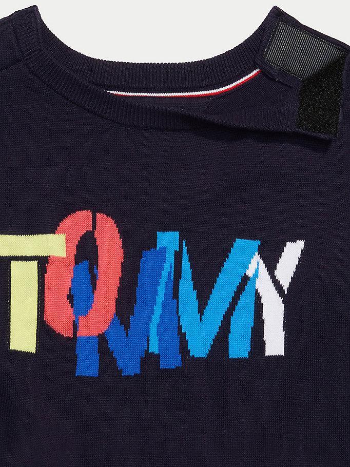 Tommy Hilfiger 1