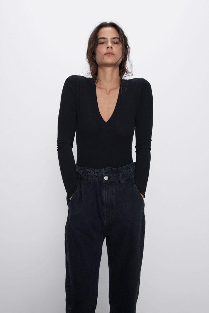 Zara 2