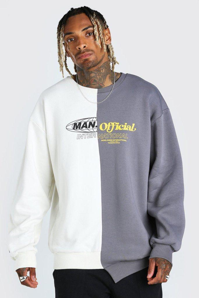 streetwear trends