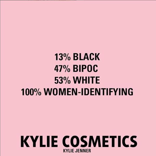 Kyliecosmetics