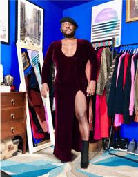 gender fluidity in fashion