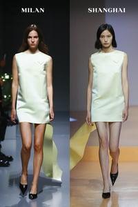 spring 2022 trends