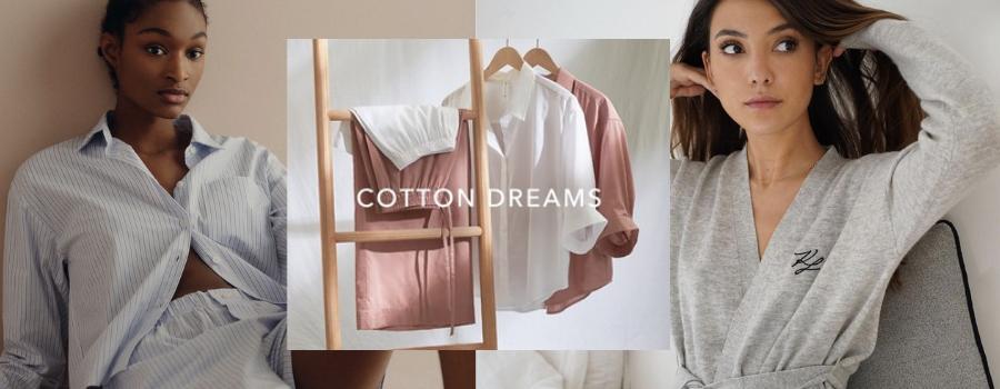 sleepwear market